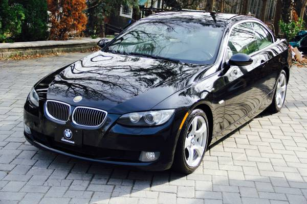 Pelican Parts Forums View Single Post 2009 Bmw 328i