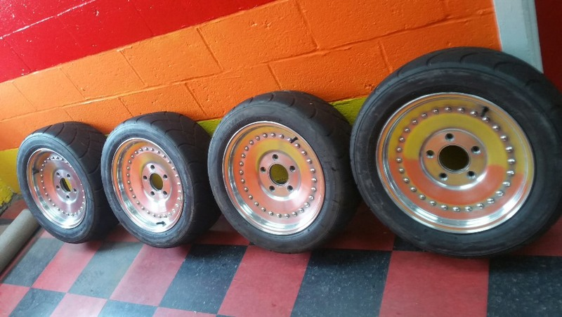 fs rare 5x130 centerline vintage porsche wheels great for narrow bodies pelican parts forums. Black Bedroom Furniture Sets. Home Design Ideas