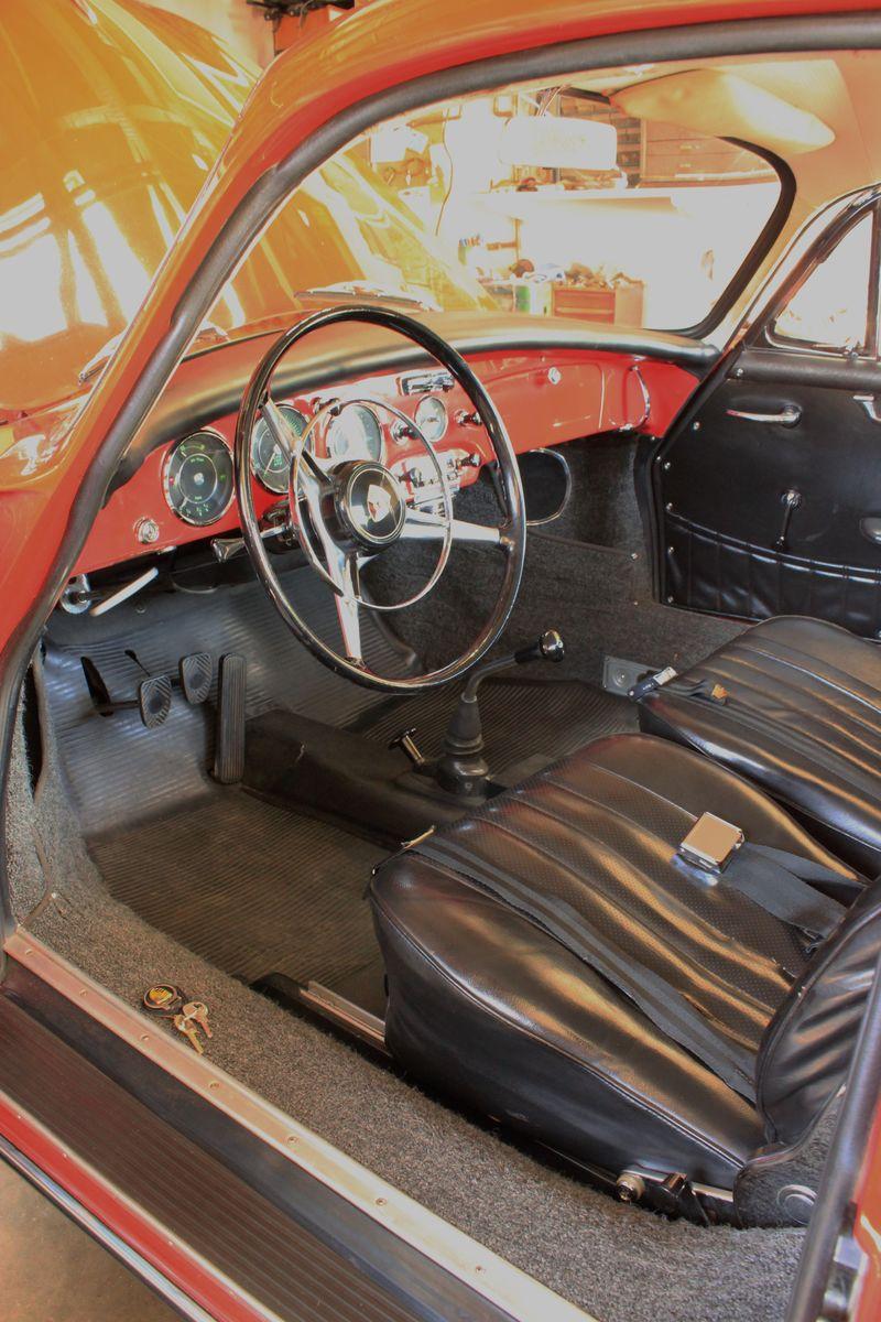 39 63 super coupe fs pelican parts forums. Black Bedroom Furniture Sets. Home Design Ideas
