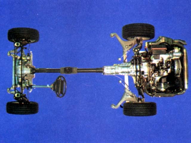 vw awd diagram sand rail vw wire diagram complete 964 suspension in a '68 912? - pelican parts forums