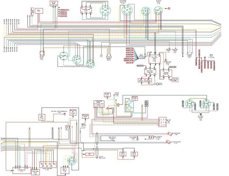 porsche 991 wiring harness porsche 991 parts diagram