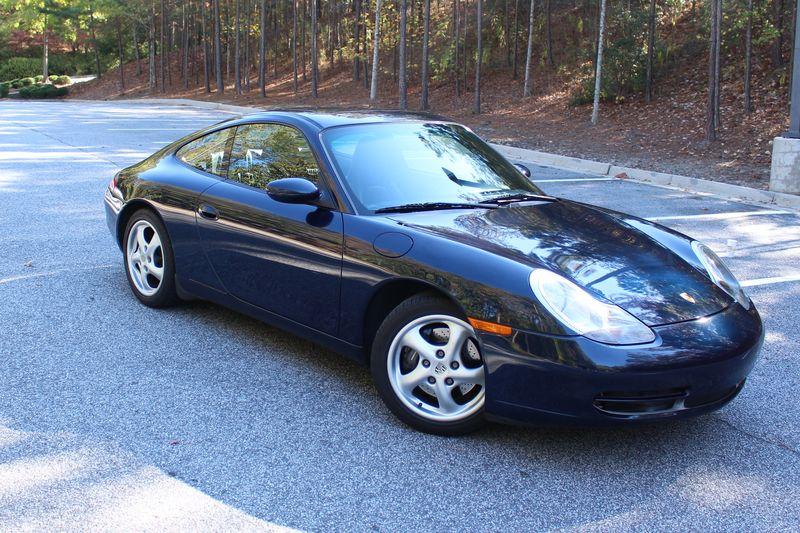 Https Www Hemmings Com Classifieds Cars For Sale Porsche   Html