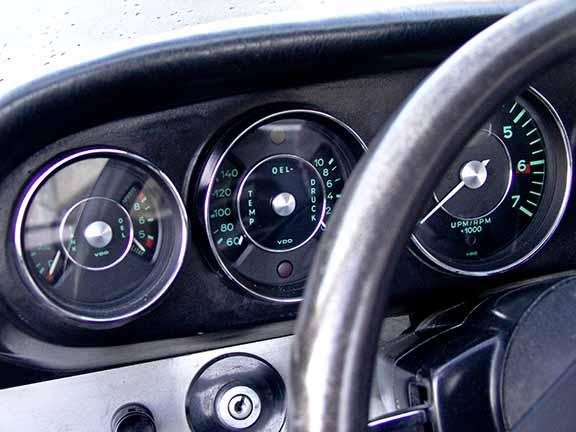 Later 5 Gauge 912 Wiring Diagram