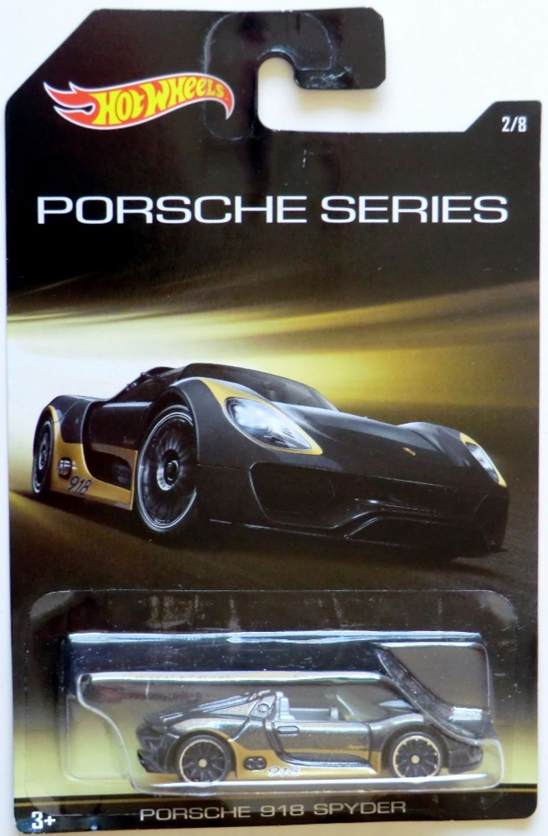 looking for hot wheel porsche series 2 pelican parts technical bbs. Black Bedroom Furniture Sets. Home Design Ideas