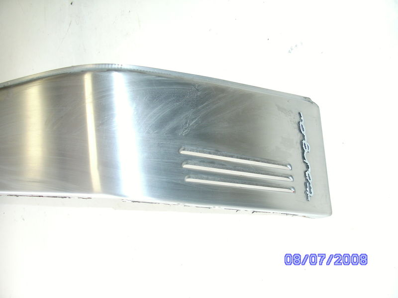 Stainless Steel Targa Bars Fs Pelican Parts Forums