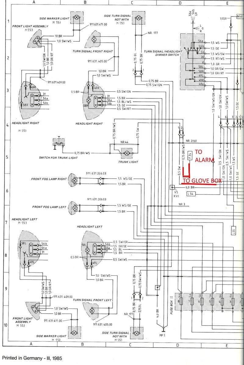 simple electrical question