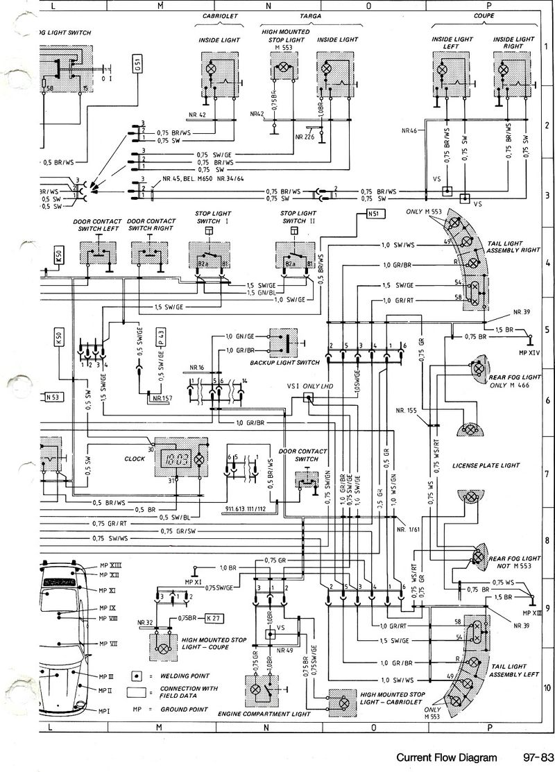 vdo voltmeter wiring diagram wiring diagrams and schematics volt gauge wiring diagram diagrams