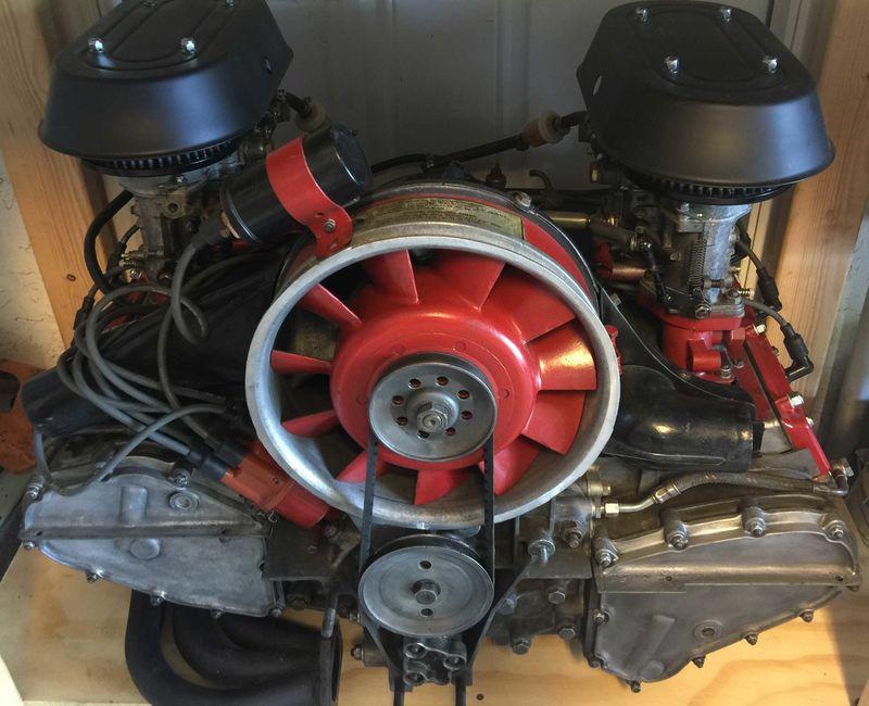Rebuilt Electric Motors Near Me