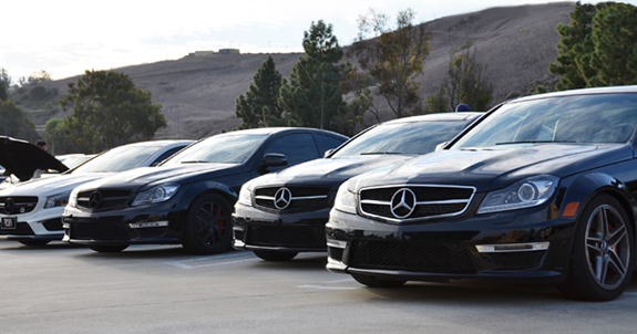 New lower pricing on genuine mercedes parts mercedes for Mercedes benz genuine parts online