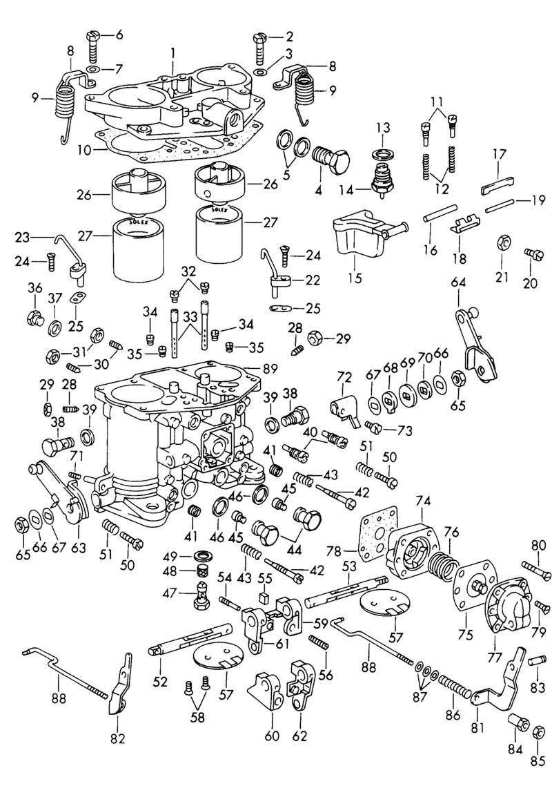Porsche Boxster Exhaust together with Porsche 930 Fuse Box together with 981 Porsche Boxster Engine Diagram in addition 10184 Cel P0410 P1411 furthermore Porsche Boxster Exhaust. on porsche 991 engine diagram
