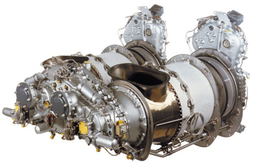 Utp Is The Premier Independent Supplier Of Pt6 Pw100