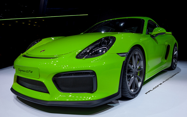 cayman gt4 rs rumor pelican parts technical bbs. Black Bedroom Furniture Sets. Home Design Ideas