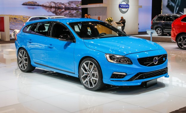 What's With All the Smurf Blue Cars? - Pelican Parts Technical BBS