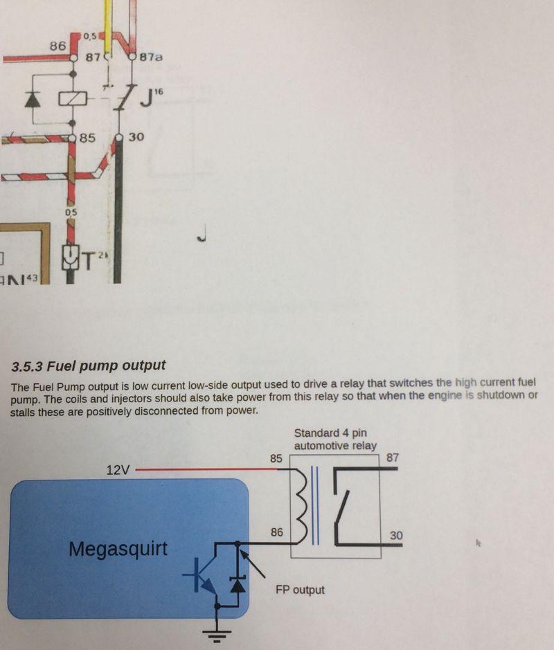 Megasquirt 2 Wiring Diagram – Jerusalem House