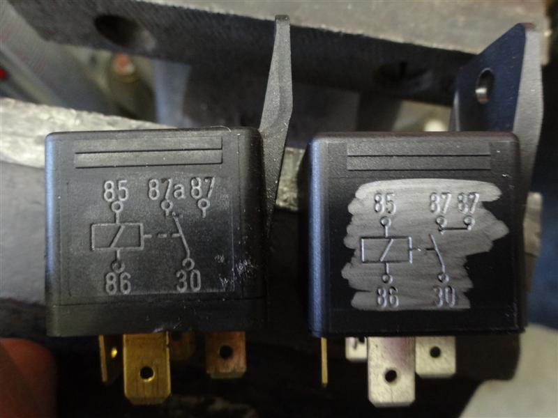 Bmw Oxygen Sensor Wiring Diagram