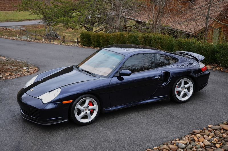 2003 porsche 996 turbo x50 6 speed coupe pelican parts technical bbs. Black Bedroom Furniture Sets. Home Design Ideas