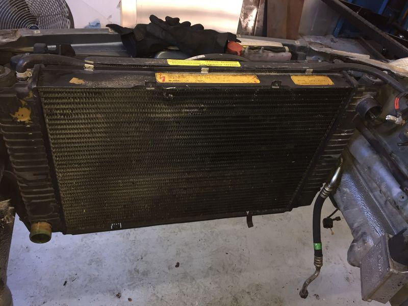 928S Pro Touring Build - Pelican Parts Forums