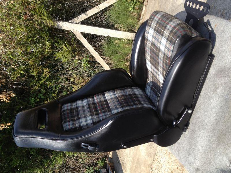 fs 74 80 recaro spor seats pelican parts technical bbs. Black Bedroom Furniture Sets. Home Design Ideas