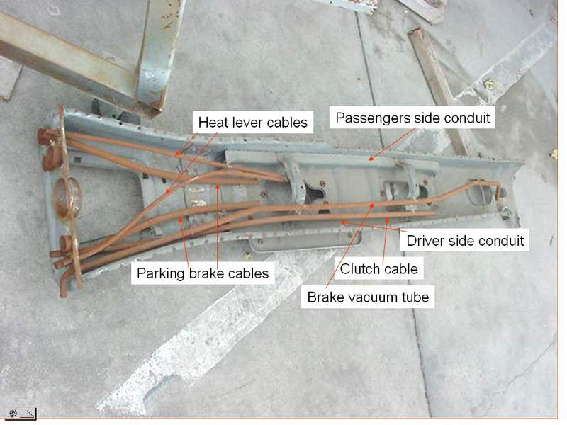 911 Wiring Harness Cost : Pulling wiring harness pelican parts technical bbs