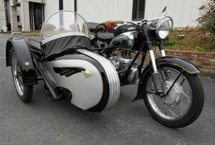 Ducati Scrambler For Sale Craigslist