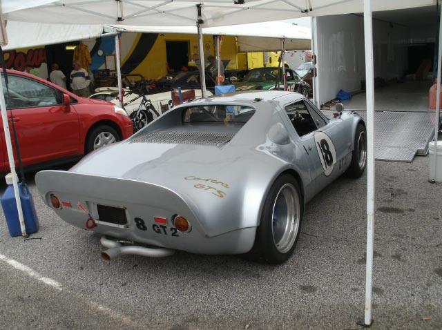 Porsche_904_Carrera_GTS_21599836977.jpg