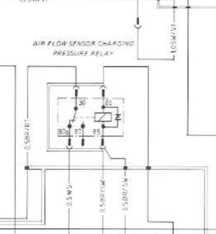 garage door safety sensor diagram, ntk oxygen sensor wire diagram, work diagram, 2000 deville speed sensor wire diagram, light diagram, crankshaft position sensor diagram, lock diagram, on m air flow sensor wiring diagram