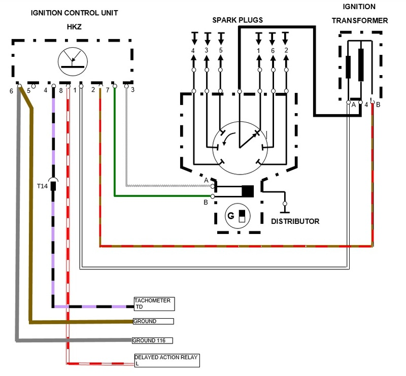 Wiring_8PIN_CDI1493611786 8 wire cdi box diagram wiring diagram online