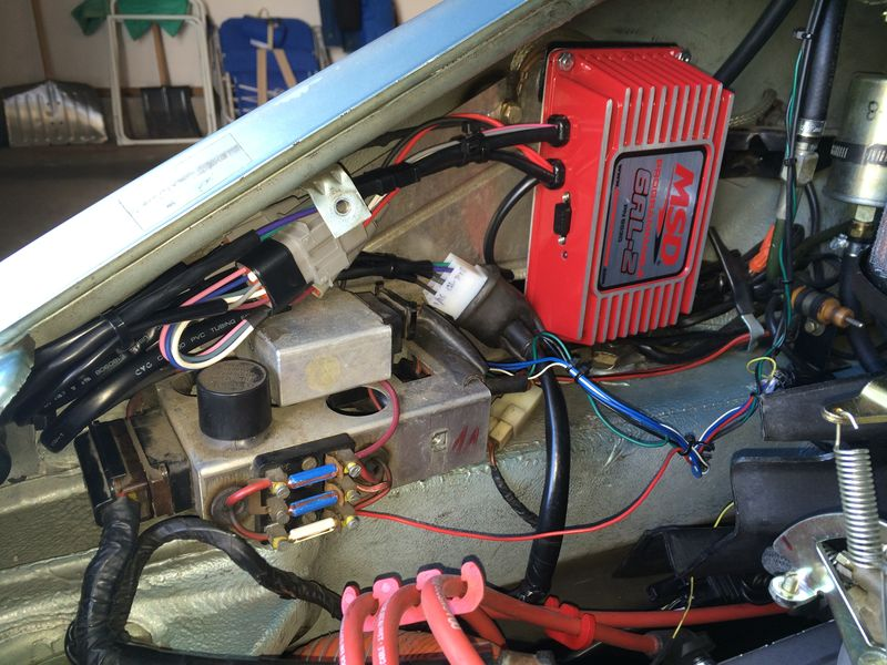 image1480727243 so the verdict is msd streetfire or 6al? pelican parts technical bbs does msd box have fuse at soozxer.org