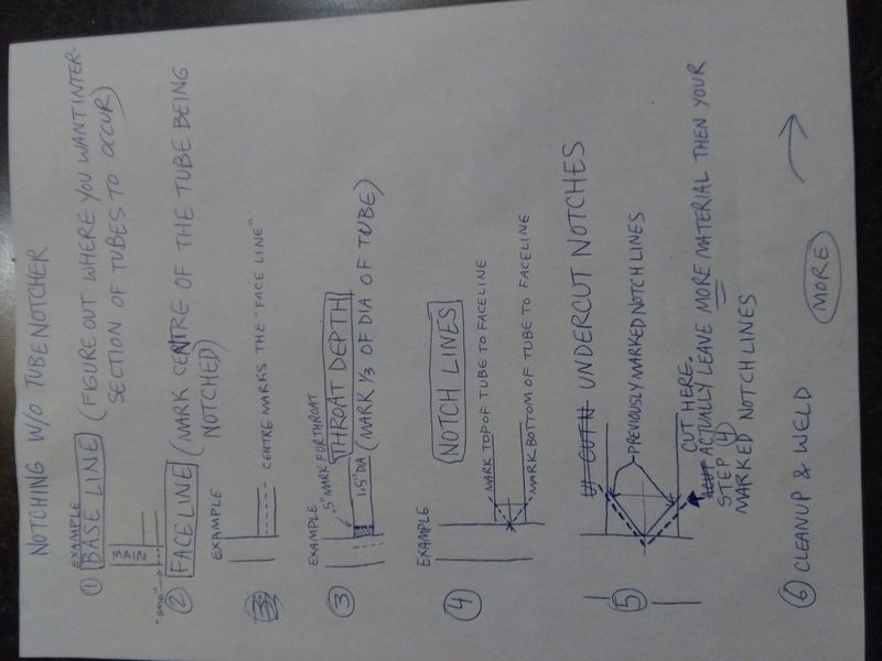 tubenotching_instructions1495973805.jpg