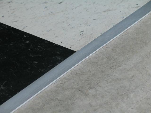 Garage Flooring Question Pelican Parts Forums