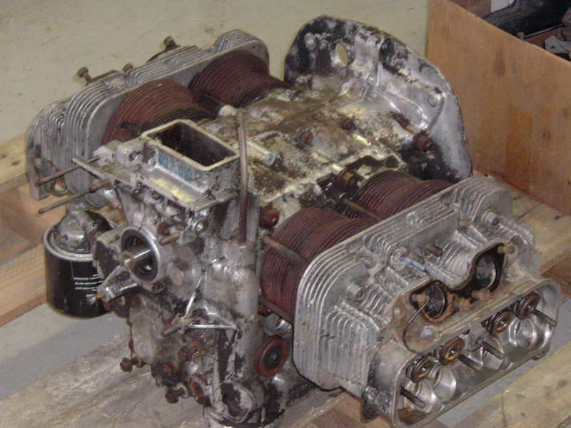 Porsche 914 Engine Number Location Porsche Get Free Image About Wiring Diagram