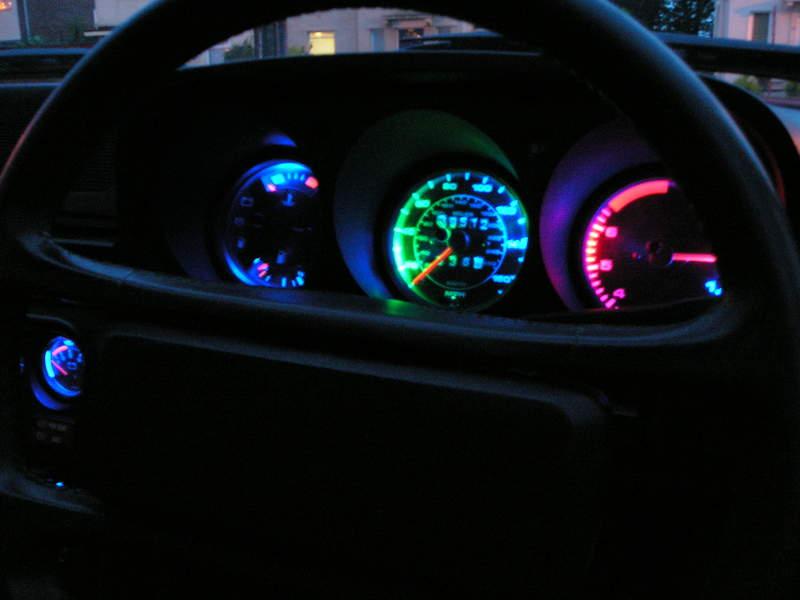 ie wheelsforwomen board lights light warning dash dashboard index