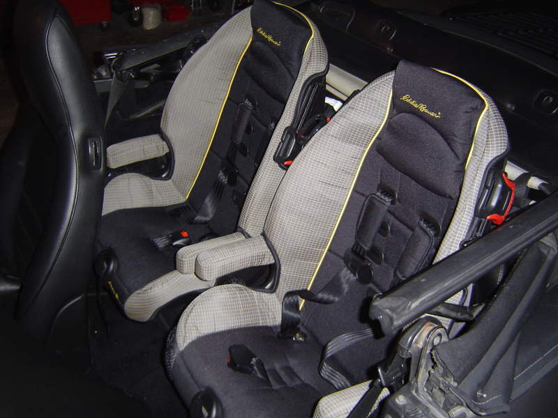 child seats britax in back of carrera 3 2 pelican parts technical bbs. Black Bedroom Furniture Sets. Home Design Ideas
