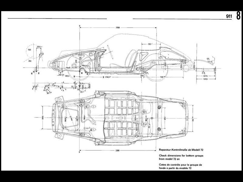 search results 911 engine rebuilding forum pelican parts technical bbs html