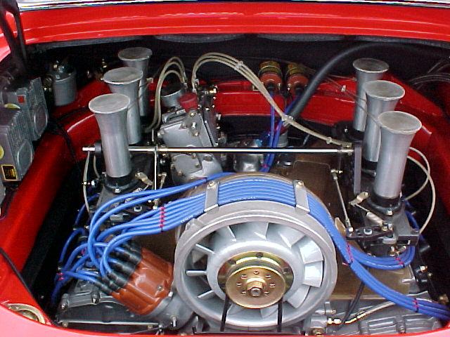 Supertec Engine Inventory Webiste Link Request Pelican