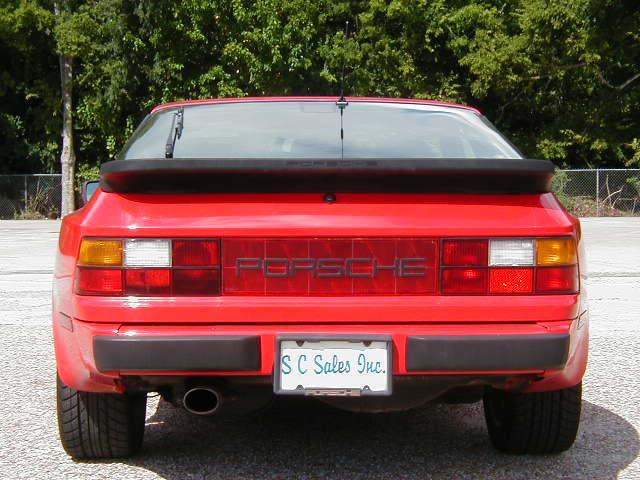 Tail Light Kit - Pelican Parts Forums on 1983 porsche wallpaper, 1983 porsche 911 value, 1983 porsche 911 sc, 1983 porsche rims, 1983 porsche model, 1983 porsche turbo, 1983 porsche passengers,