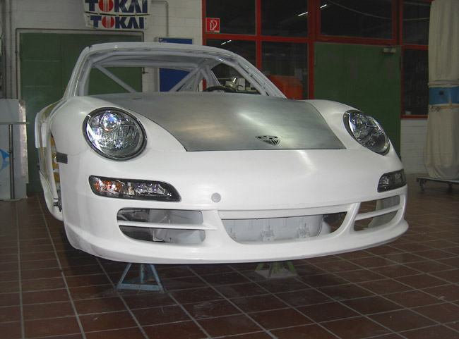 997 look body conversion kit for 996 available yet pelican parts technical bbs