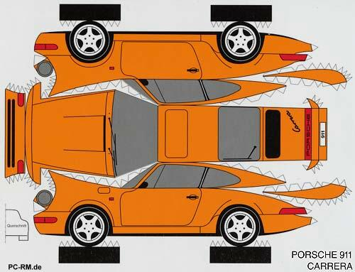 Car Craft Auto Parts