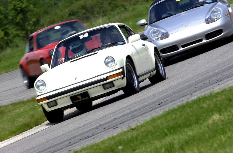 Pic S Of 911 S In Full Tilt Please Page 8 Pelican