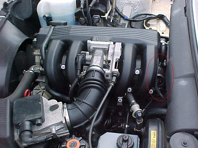 1991 bmw m42 engine pictures to pin on pinterest