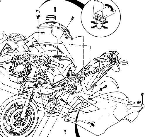 2005 Isuzu Ascender Fuse Box together with 2005 Malibu Rear Fuse Box likewise 201160 Fairing Expolded View Needed furthermore 2016 Isuzu Npr Radio Wire Diagram together with  on isuzu ascender fuse box html
