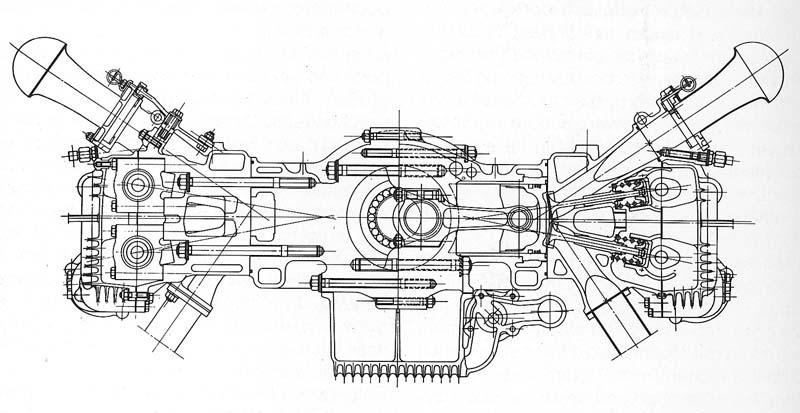 Ferrari312BMotor1109163714.jpg