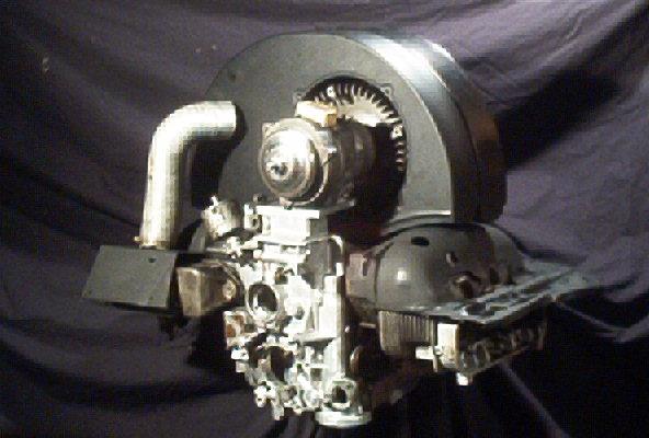 Porsche Newport Beach >> Upright cooling - Pelican Parts Forums