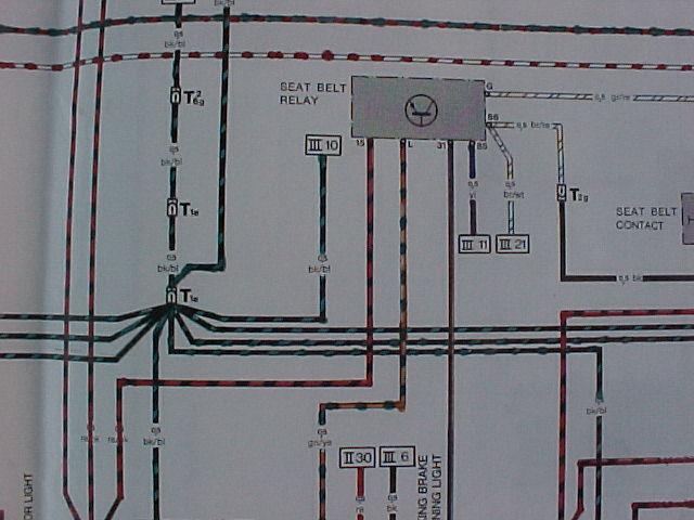 porsche 911 sc ignition wiring diagram - wiring diagram fear-teta-a -  fear-teta-a.disnar.it  disnar.it