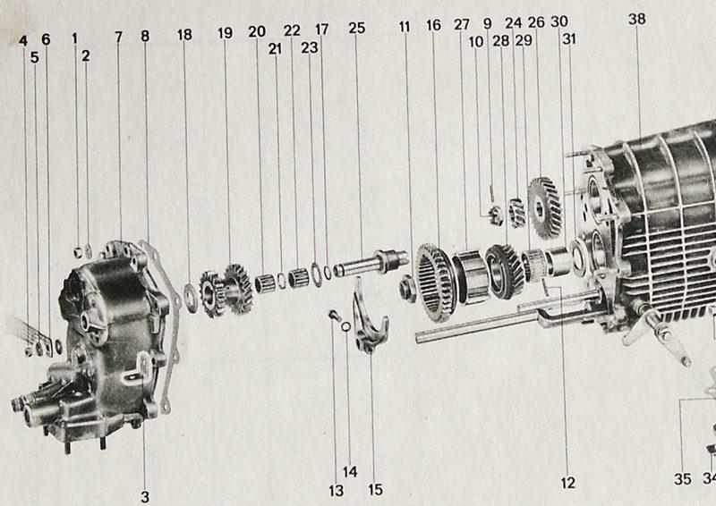 1987 Porsche 928 Fuse Box Diagram moreover 1982 Porsche 928 Wiring Diagram as well Porsche 928 Wiper Motor Wiring Diagram furthermore Pelican Porsche Wiring Diagram furthermore 1983 Porsche 928 Injector Wiring Diagram. on 1983 porsche 928s wiring diagram