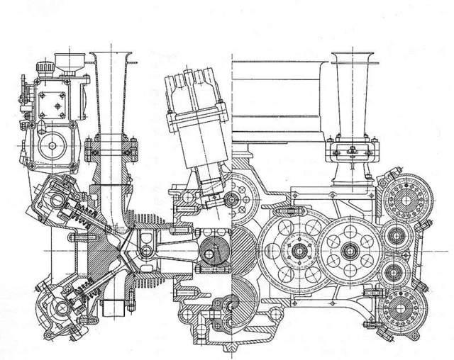 Porsche917Motor11109163853.jpg