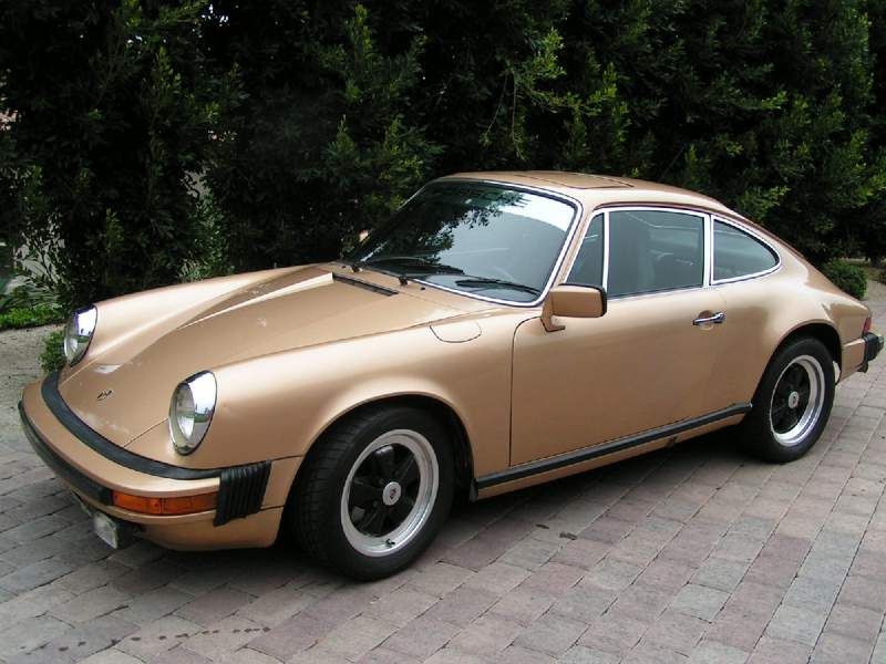 For Sale 1979 911sc Coupe For Sale Pelican Parts Forums