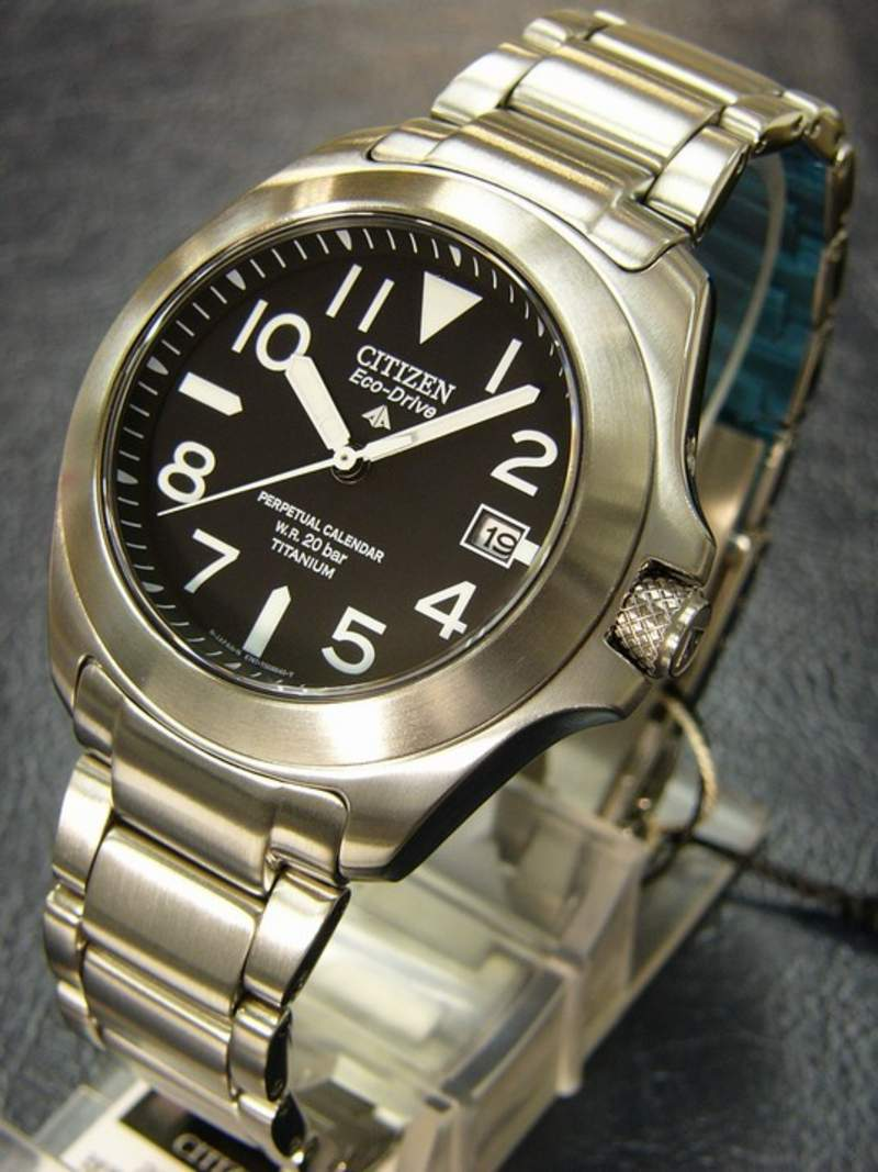 first to tough tactical my i inox victorinox had spend watches toughest watch on if and