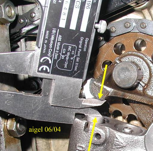 Porsche Boxster Engine Rattle: Shops That Don't Recommend Carrera Tensioner Update