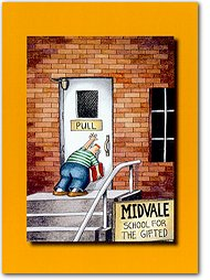Midvale School For The Gifted Pelican Parts Forums